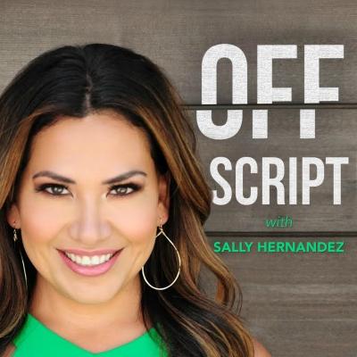 Off Script show image
