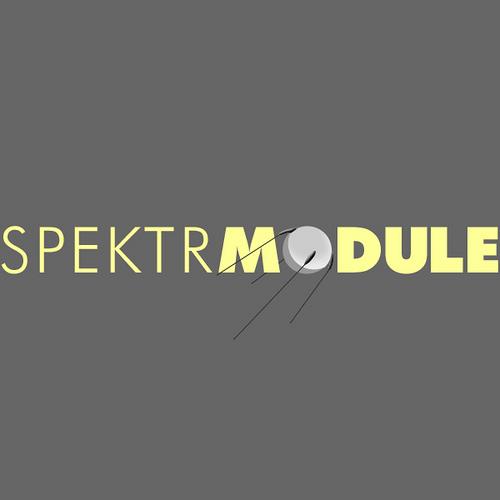 SPEKTRMODULE 34: Ruin Storm Crackle
