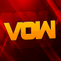 Artwork for VOW (5/17): Rousey vs Jax Reaction, Special Guest Jonny Fairplay!