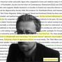 Artwork for Abusing Power: Taking Predatory Daniel Pinchbeck At His Word