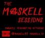 Artwork for The Maskell Sessions - Ep. 314