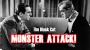 Artwork for The Black Cat | Monster Attack Ep.46