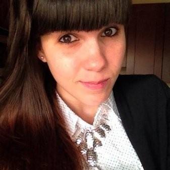 Jenna_Taskin