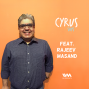 Artwork for Ep. 301: Feat. Rajeev Masand