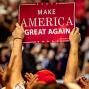 Artwork for Episode 2.4: Bad Populism, Good Populism – Rogers Smith