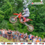 Artwork for #116 - Shawn Widdicombe talks moto-climb, viral content, and family tradition