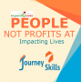 Artwork for 53 People Not Profits At Impacting Lives
