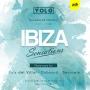Artwork for Ibiza Sensations 199 Special ADE @ Yolo Club 18th October