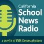 Artwork for 04/16/19 Music to Run By - California Public Schools Excel in Many Ways: San Gabriel USD