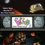 Artwork for The Final Frontier: Vidiots Show Beyond V