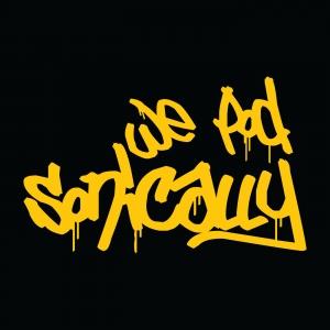 We Pod Sonically