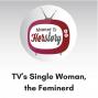 Artwork for TV's Single Woman, The Feminerd