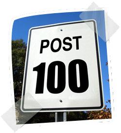 Double D Episode 100 - Cien Toe (Molson NHL Edition)