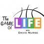 Artwork for The Game of Life Episode 1 - Aron Baynes