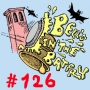 Artwork for Bell's in the Batfry, Episode 126