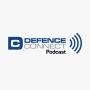 Artwork for Passive radar systems, space and defence, Dr James Palmer, Silentium Defence