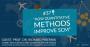 Artwork for Episode 37 - How quantitative methods improve SCM?