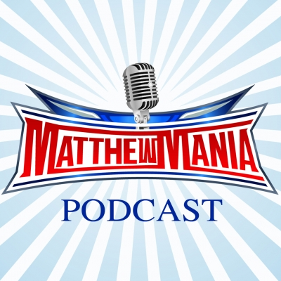 MatthewMania show image