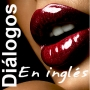 Artwork for Dialogo en inglés - la historia de spotify