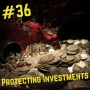 Artwork for 36- Protecting Investments