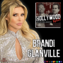 Artwork for Brandi Glanville Doesn'tGive AF, and We Love Every Second of It!