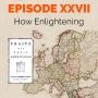 Artwork for Episode 27 - How Enlightening