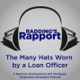 Artwork for Episode 2 – The Many Hats Worn by a Loan Officer