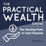 Artwork for The Starting Point in Your Finances - Episode 106