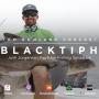 Artwork for #0017 - BlacktipH - Joshua Jorgensen - YouTube Fishing Sensation