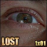 #54 - Lost: Pilot (part 2)