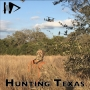 Artwork for HD-30: Hunting Texas with On The Move Archery