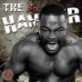 Artwork for The Hammer MMA Radio - Episode 77