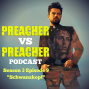 Artwork for Preacher s3 e4 - Schwanzkopf (book to show comparison)