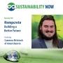 Artwork for 030 Hempcrete - Building a Better Future w Cameron McIntosh of Americhanvre