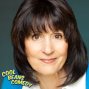 Artwork for Comedienne and Motivational Speaker Kathy Buckley