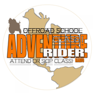 Off Road Training School Class 1 - Attend or Skip? GEMS and Allan Karl Goes to China