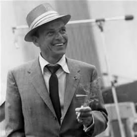 Podcast 510: The Frank Sinatra Centennial Podcast