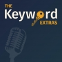 Artwork for Keyword: the Extras Podcast Episode 014 - A Look at Amazon Product Sourcing Tool Jaguar AI, with Matt Smith and Thane Brimhall