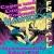 Empyre #6, Hawkeye: Freefall #6 show art