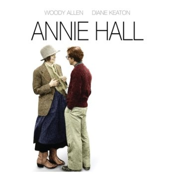 Episode 171- Annie Hall