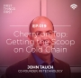 Artwork for Episode 019: Cherry on Top: Getting the Scoop on Cold Chain with John Tauch of R9