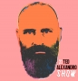 Artwork for The Ted Alexandro Show Ep 3: With Jeffrey Joseph