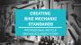 Artwork for Creating Bike Mechanic Standards with PBMA