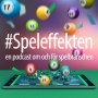 Artwork for Speleffekten