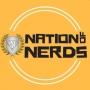Artwork for Action Comics 1,000 SUPER Podcast