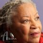 Artwork for Toni Morrison - 16 - Alain Elkann Interviews
