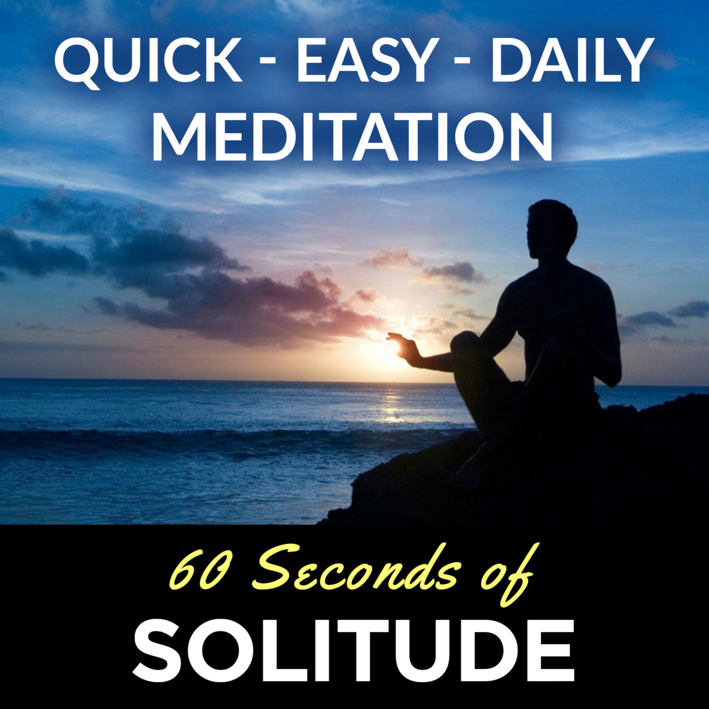 0425: Terrific Meditation
