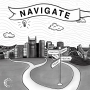 Artwork for Navigate: Coming soon