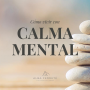 Artwork for Un día de calma con mindfulness transpersonal