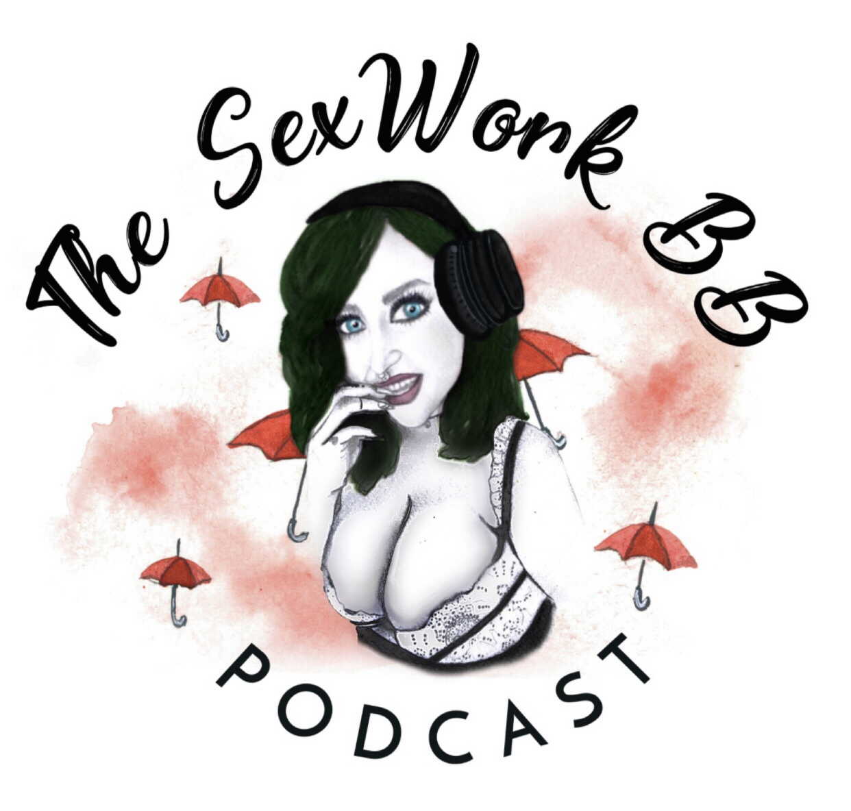 Fetish Talk:Taboo with Annabelle Rogers-SWBB0049